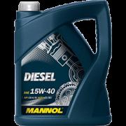 aceite-mannol-250x250-180x180
