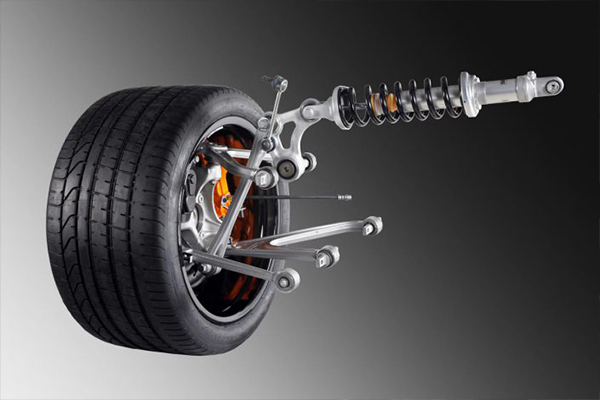 amortiguadores-rueda-705x470