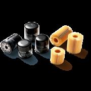 filtros-1-250x250-180x180
