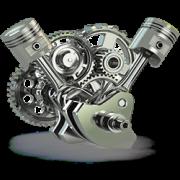 pieza-motor-1-250x250-180x180