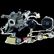 piezas-cerraduras-1-250x250-180x180