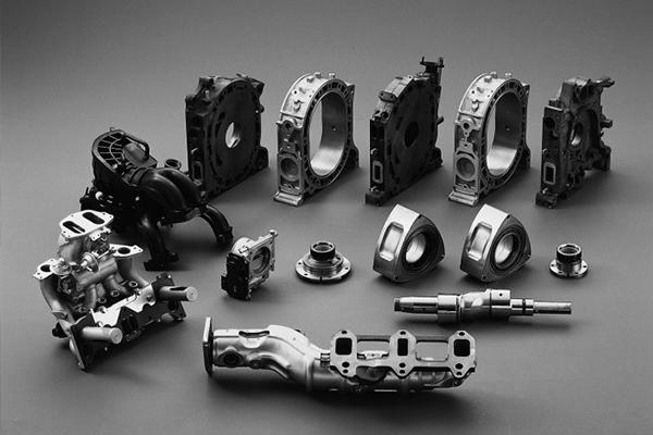 piezas-motor-705x529