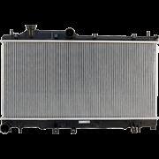 radiador-1-250x250-180x180