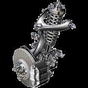 suspension-1-250x250-180x180