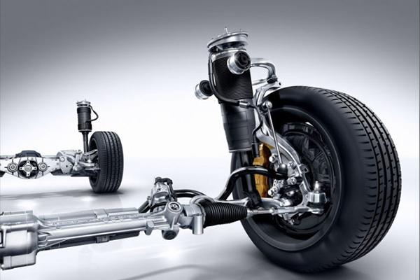 suspension-2-705x529